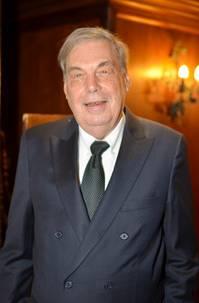 Jean-Paul Jacque