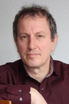 Johannes Masing