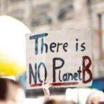 La convention citoyenne pour le climat: une résurrection démocratique?