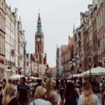 La Pologne souhaite se retirer du traité européen sur les violences faites aux femmes
